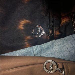 Longchamp bundle